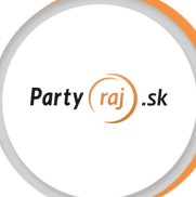 http://www.partyraj.sk